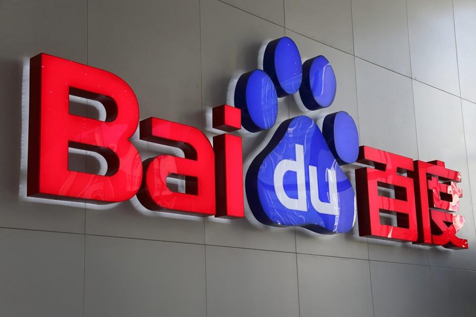 Imagem de Gigante chinesa Baidu fecha as portas em São Paulo e deixa o Brasil no tecmundo