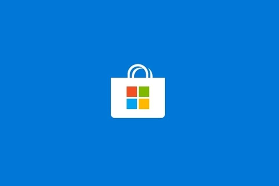 Imagem de Microsoft não permite mais mudar manualmente a região da loja do Windows no tecmundo