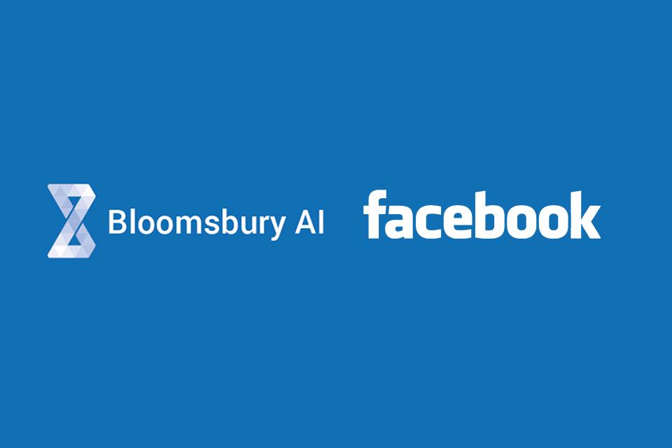 Imagem de Facebook adquire startup de IA para combater fake news  no tecmundo