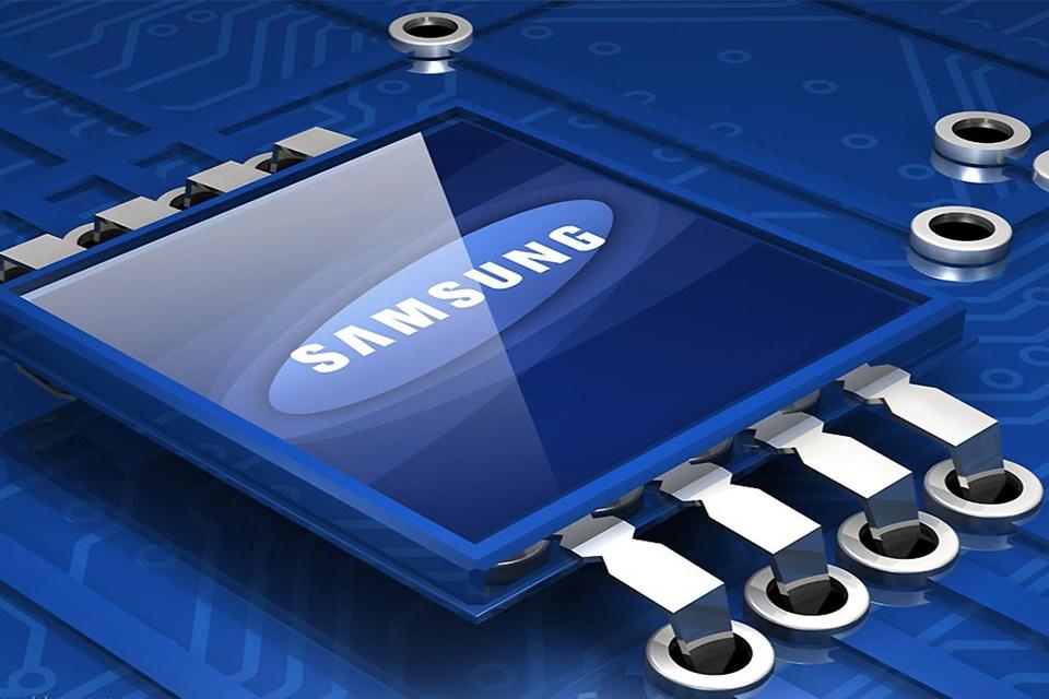 Imagem de Dupla de peso: chip do Samsung Galaxy S10 pode ter GPU poderosa da ARM no tecmundo