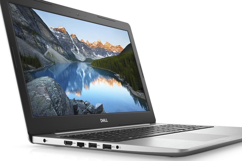 Imagem de Dell lança o primeiro notebook com memórias Intel Optane do Brasil no tecmundo