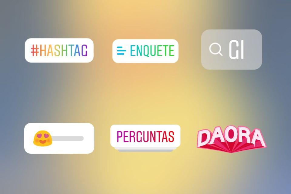 Imagem de Como usar os novos stickers de perguntas do Instagram? no tecmundo