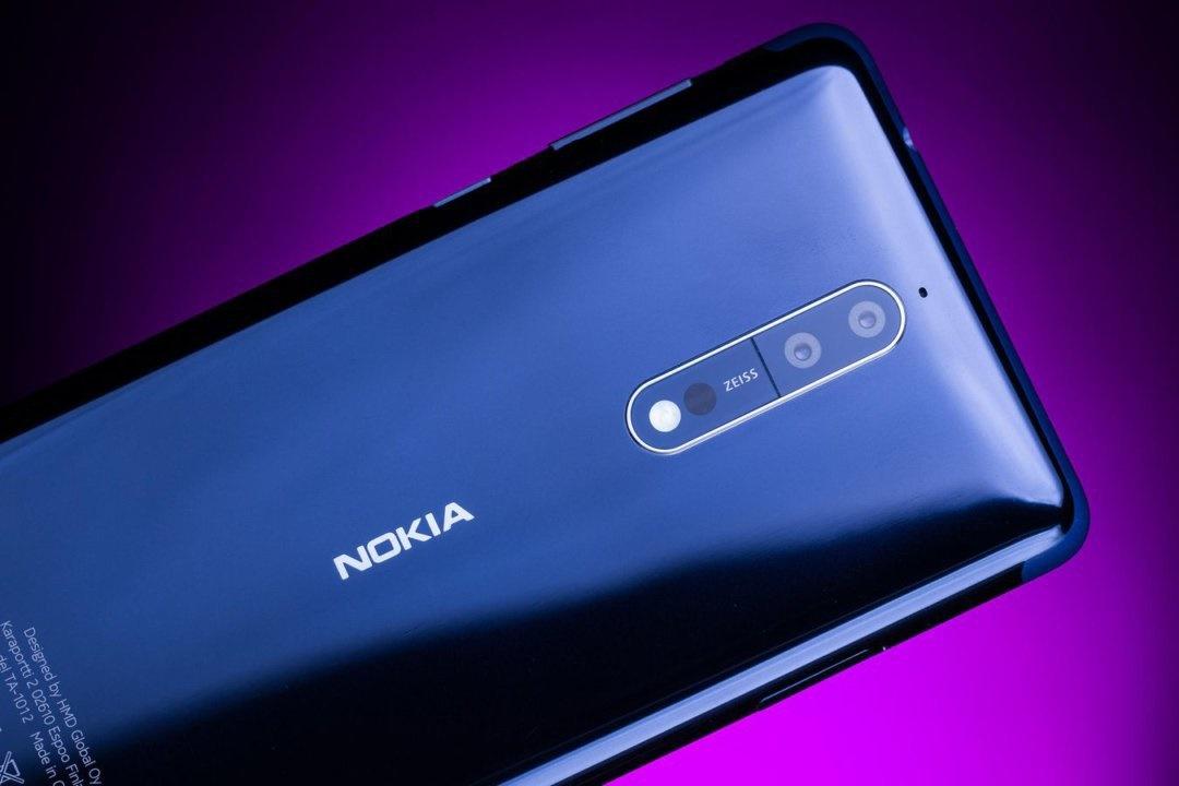 """Imagem de """"Nokia Bravo"""" pode ser o primeiro smartphone da HMD a chegar ao Brasil no tecmundo"""