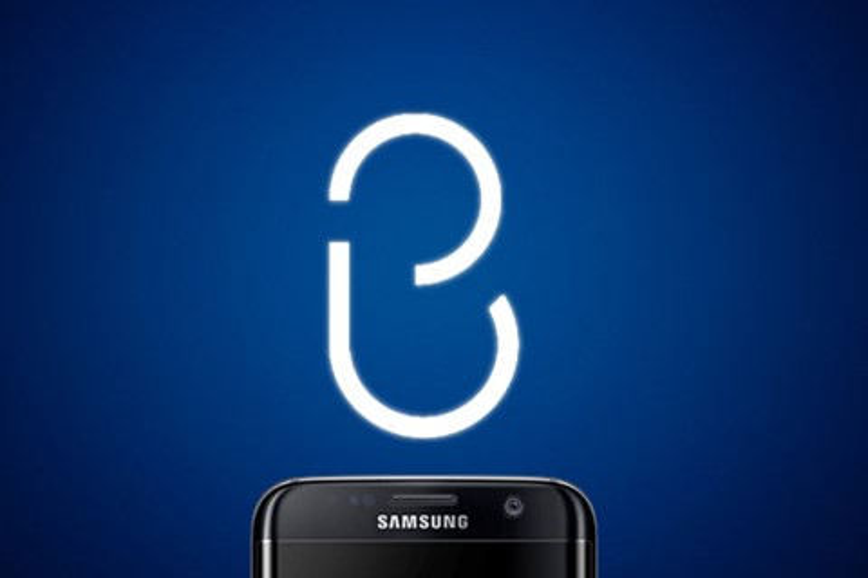 Imagem de Samsung se destaca em duas competição de AI e alcança o primeiro lugar no tecmundo