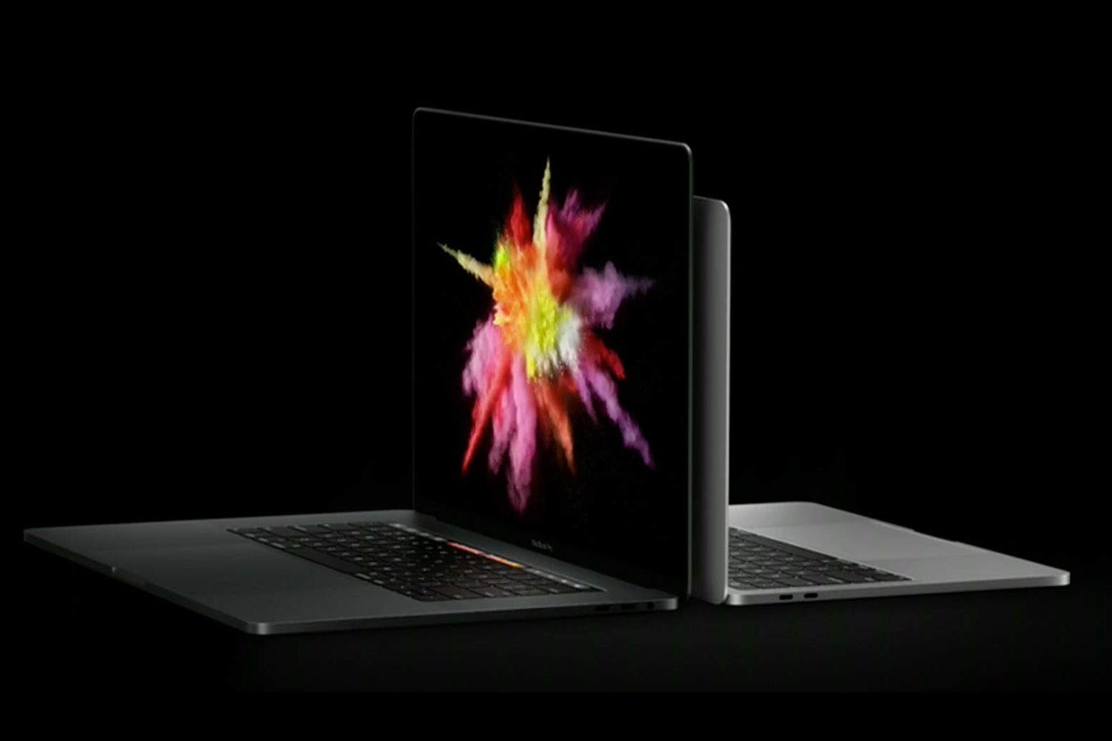 Imagem de Apple revela preços dos novos MacBooks Pro com chip de 8ª ger. no Brasil no tecmundo