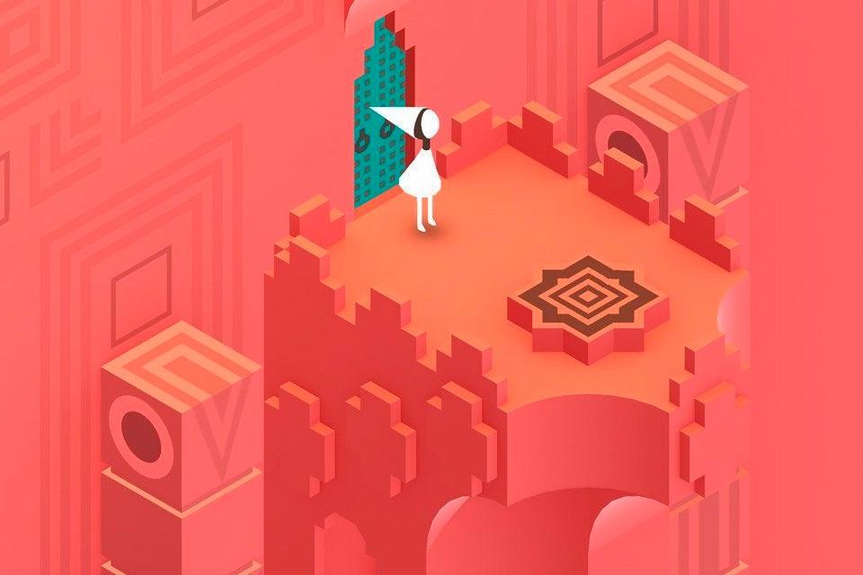 Imagem de 10 jogos para smartphone que são verdadeiras obras de arte no tecmundo