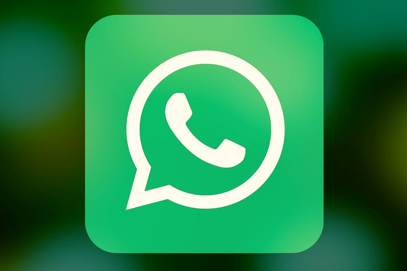 Imagem de Vai ficar mais fácil marcar como lidas as suas mensagens do WhatsApp no tecmundo