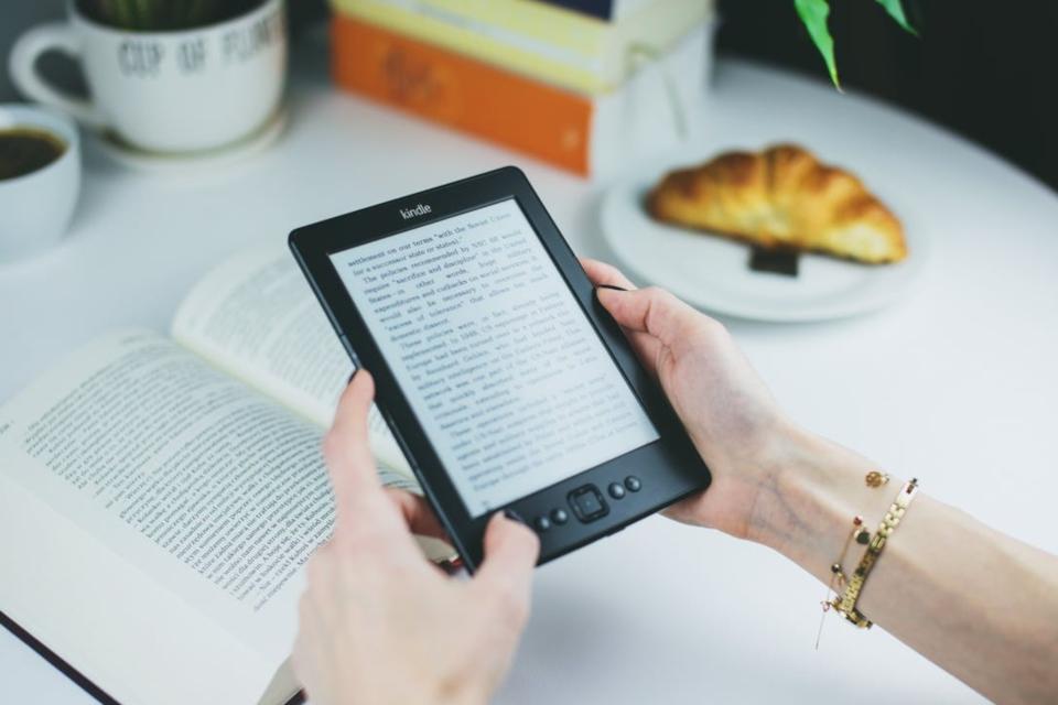 Imagem de 10 e-books gratuitos para tirar as dúvidas sobre a carreira em tecnologia no tecmundo