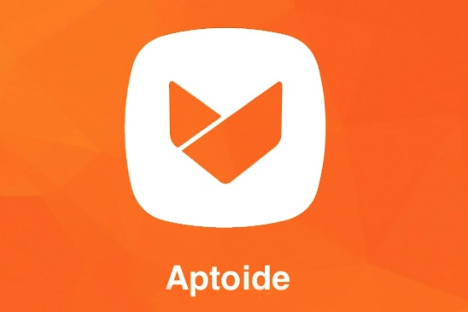 Imagem de Concorrente da Play Store registra queixa em órgão antitruste na Europa no tecmundo