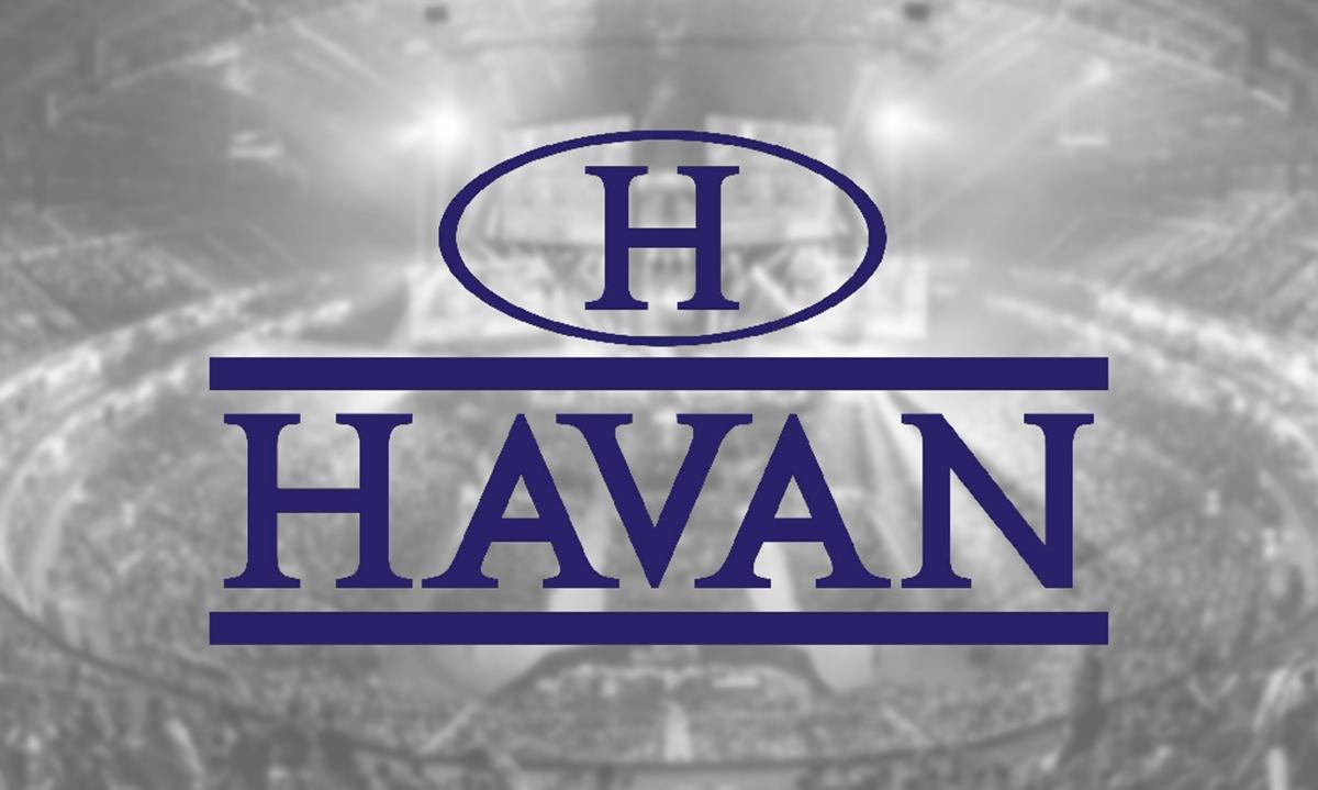 Imagem de HAVAN (a rede de lojas) planeja ingressar nos eSports no país no tecmundo