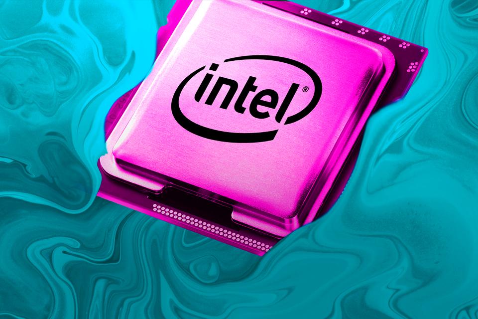 Imagem de Feliz 50 anos: a história da Intel [vídeo] no tecmundo