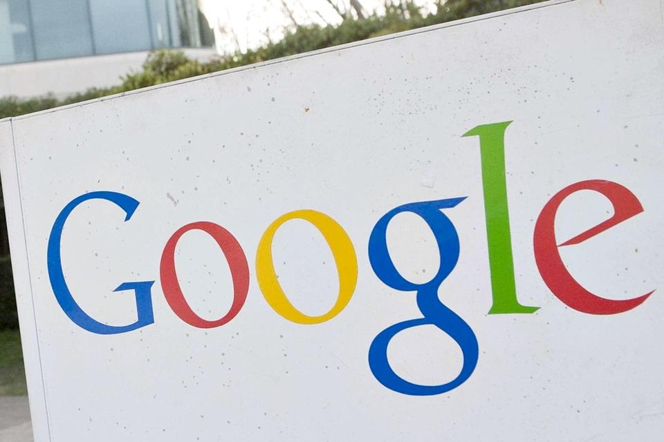 Imagem de UE impõe multa recorde de US$ 5 bi ao Google por antitruste com o Android no tecmundo