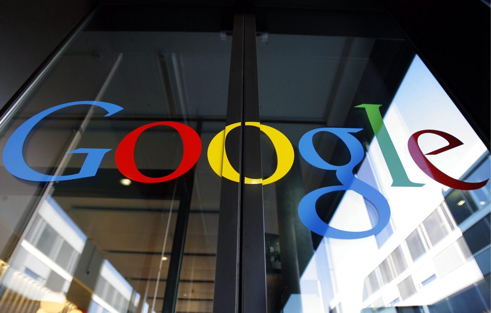 Imagem de A Google tomou uma multa de US$ 5 bilhões e você precisa saber por quê no tecmundo