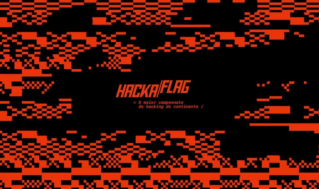 Imagem de Campeonato hacker acontece neste sábado em São Paulo no tecmundo