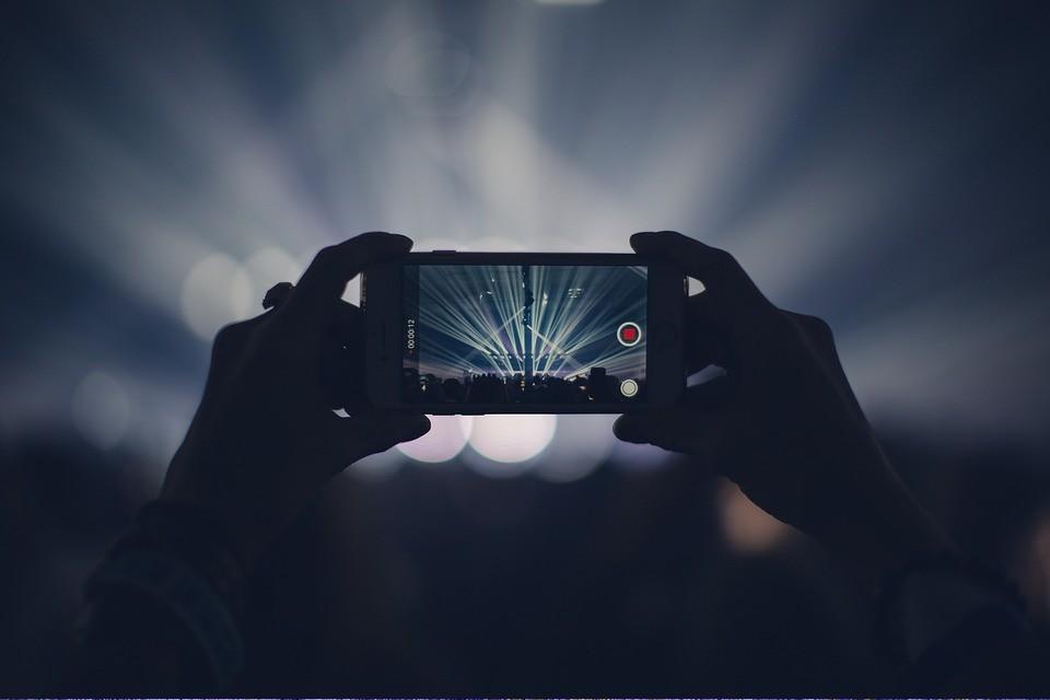 Imagem de Os 13 melhores celulares no quesito bateria no tecmundo