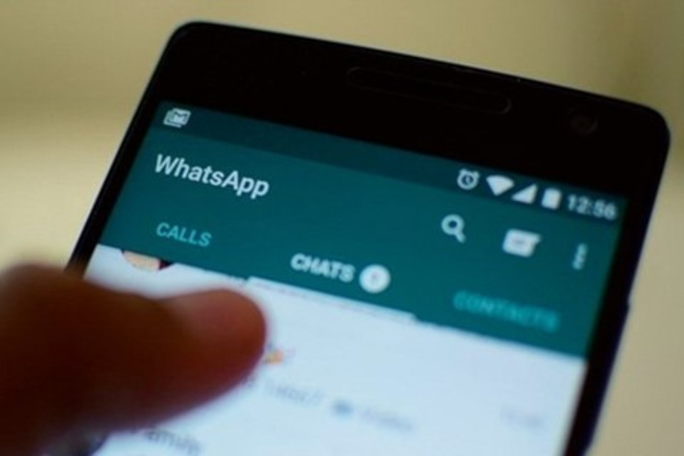 Imagem de WhatsApp limita encaminhamento de mensagens para combater notícias falsas no tecmundo