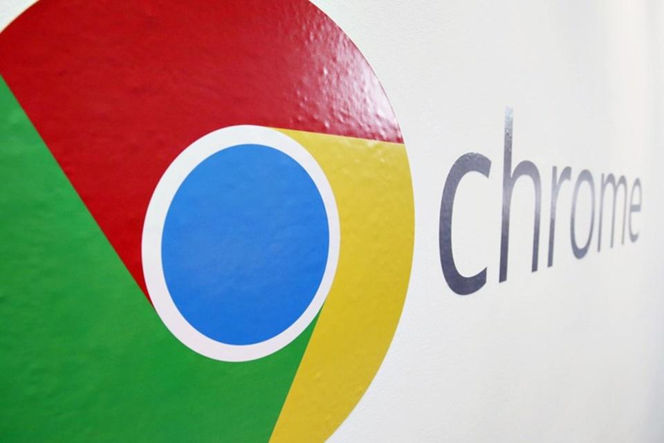 Imagem de Google Chrome vai interromper abas inativas que devoram memória em 2º plano no tecmundo
