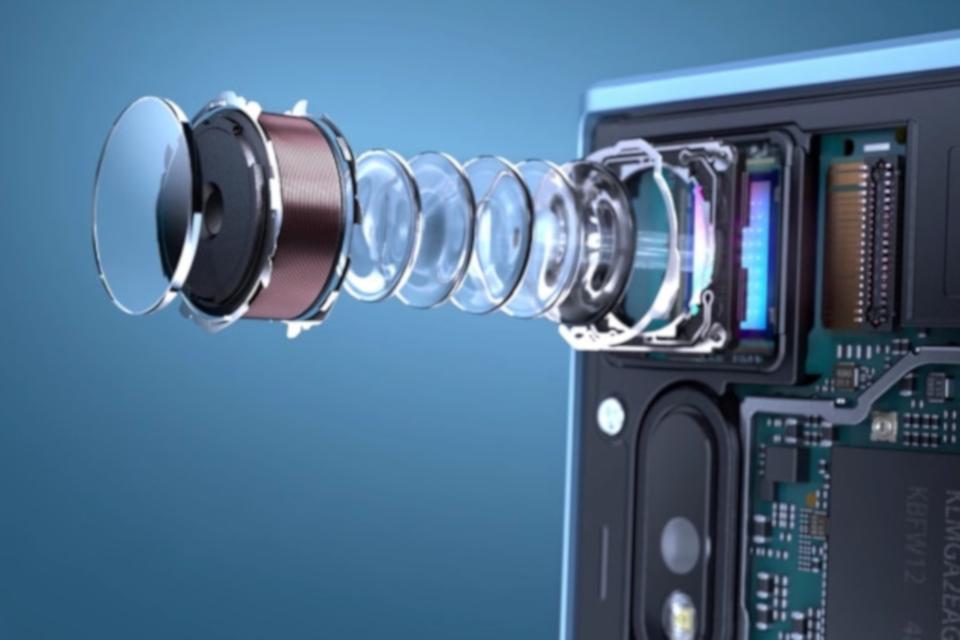 Imagem de Sony anuncia primeiro sensor para câmeras de smartphones com 48 megapixels no tecmundo