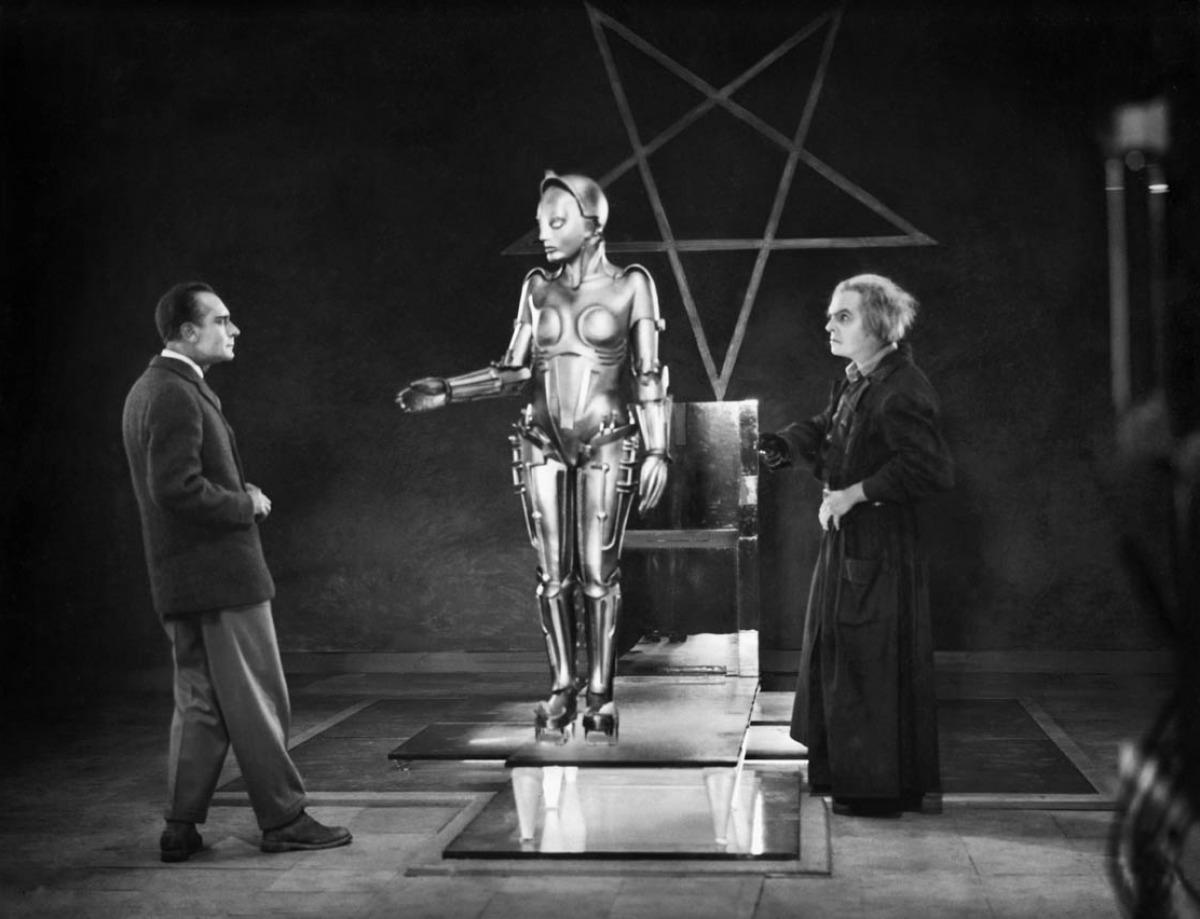 Imagem de História dos efeitos especiais no cinema #2: tecnologia e risco de vida no tecmundo