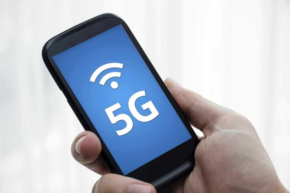 Imagem de Anatel fará testes com padrão 5G e promete leilão da faixa para 2019 no tecmundo