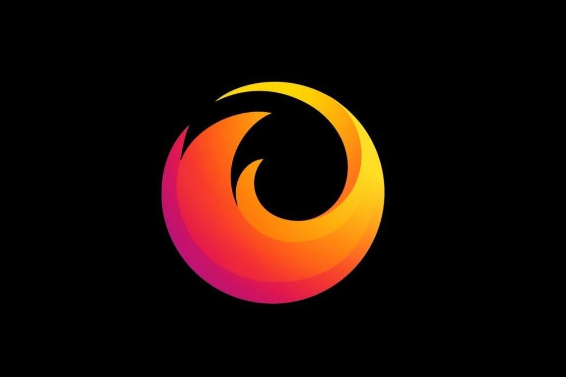 Imagem de Mozilla quer mudar o ícone do Firefox mais uma vez, mas você pode opinar no tecmundo