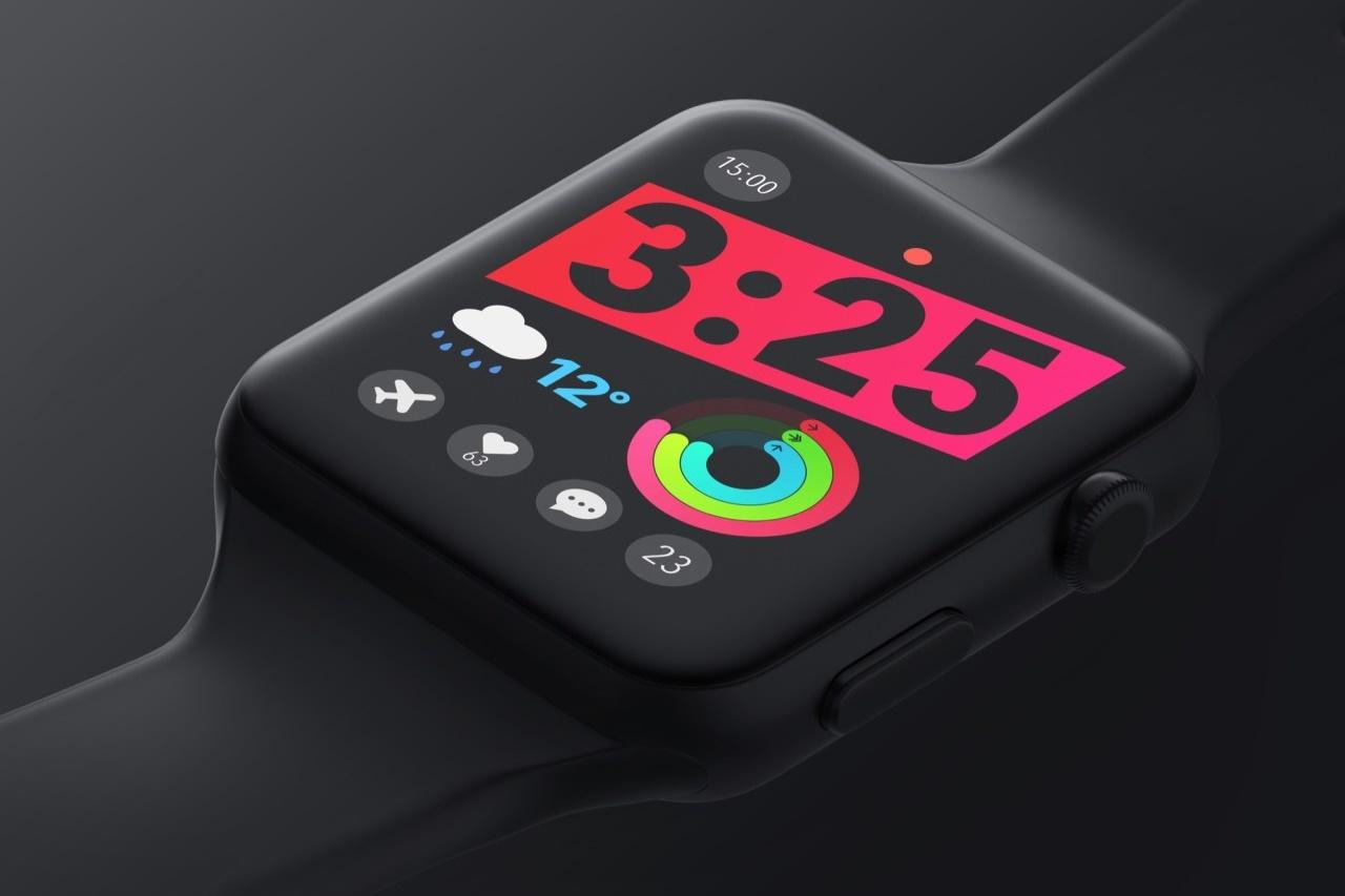 Imagem de Desenvolvedor libera 1º jailbreak para watchOS, o SO dos Apple Watch no tecmundo