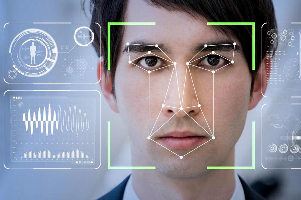 Imagem de Reconhecimento facial da Olimpíada de Tóquio terá banco com 300 mil perfis no tecmundo