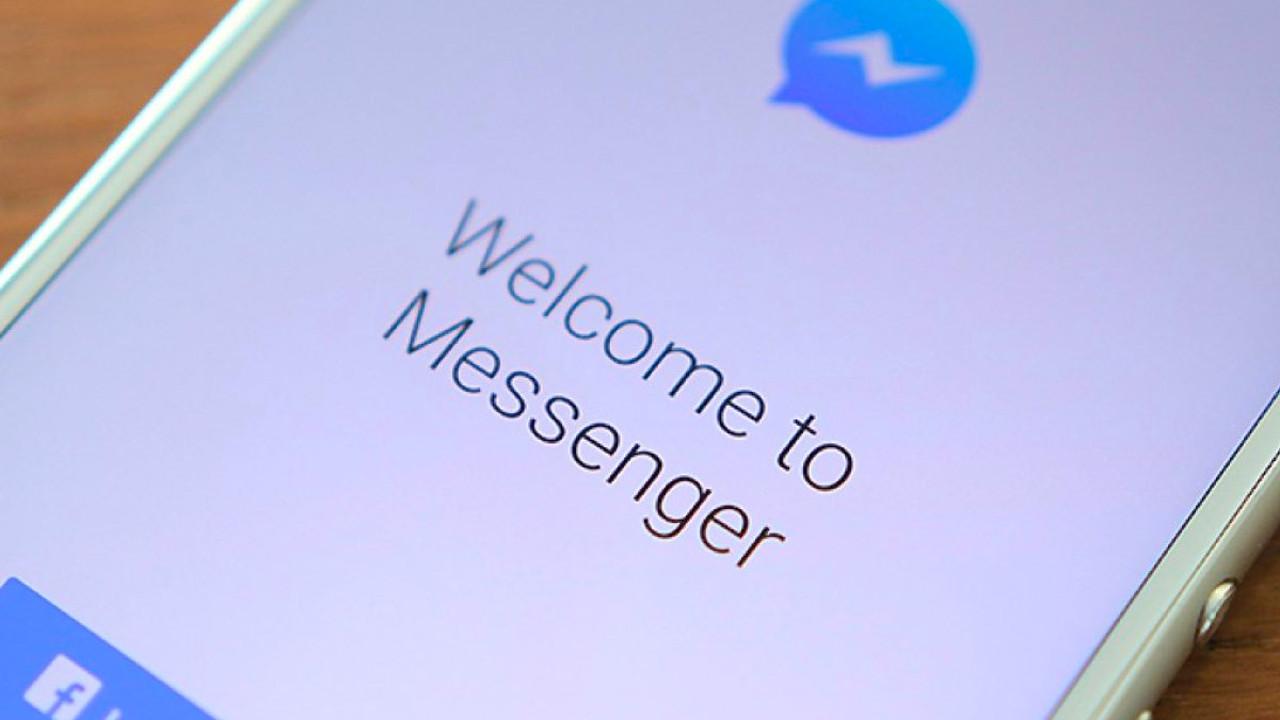 Imagem de Facebook traz jogos em realidade aumentada para videochat do Messenger no tecmundo