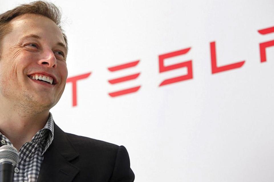 Imagem de Tweet de Elon Musk aumenta sua fortuna em US$ 1,4 bilhão; entenda como no tecmundo