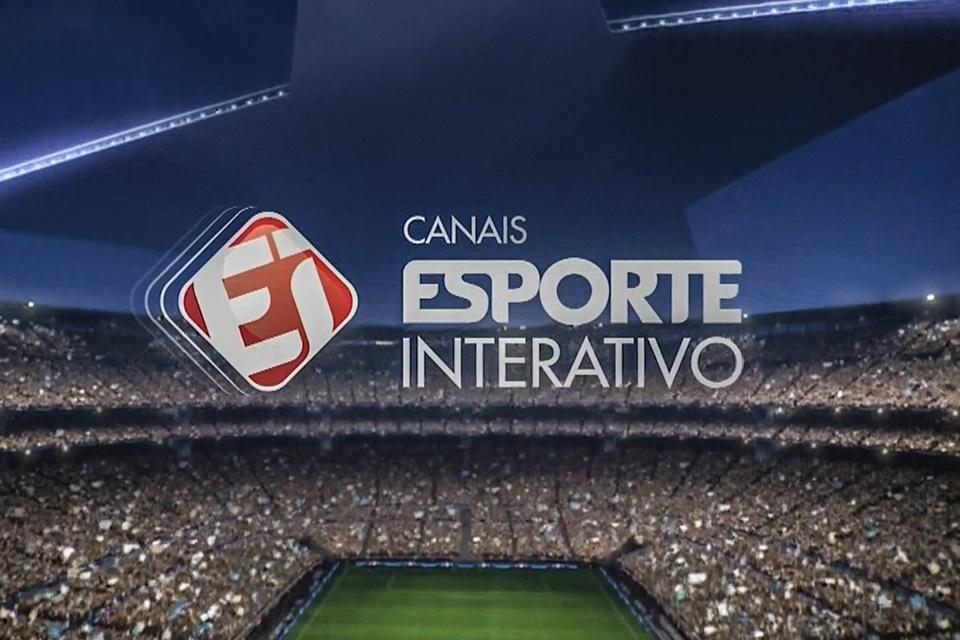 Imagem de Esporte Interativo deixa TV por assinatura e será exibido só na web no tecmundo