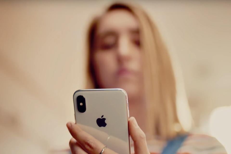 Imagem de Comerciais da Apple têm mais apelo entre jovens, mas afastam os mais velhos no tecmundo