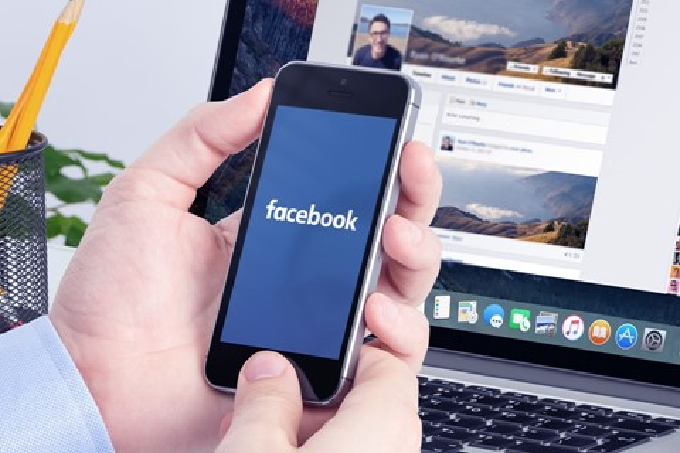 Imagem de Boato diz que o Facebook vai mostrar apenas 25 amigos no Feed de notícias no tecmundo