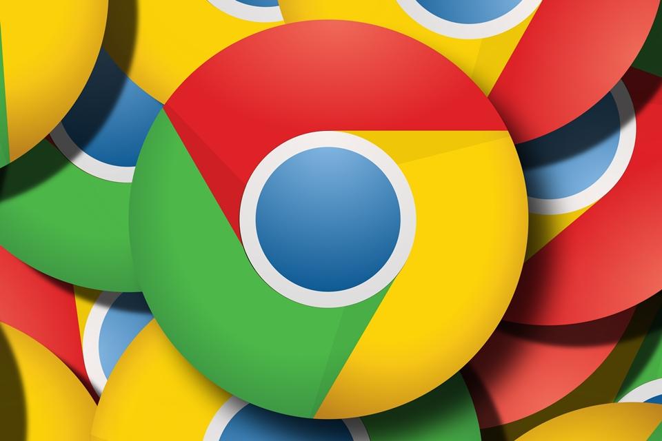 Imagem de Chrome terá recurso avançado para acelerar carregamento de páginas no tecmundo