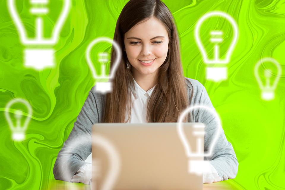 Imagem de 5 vantagens que estudantes de cursos online podem aproveitar no tecmundo