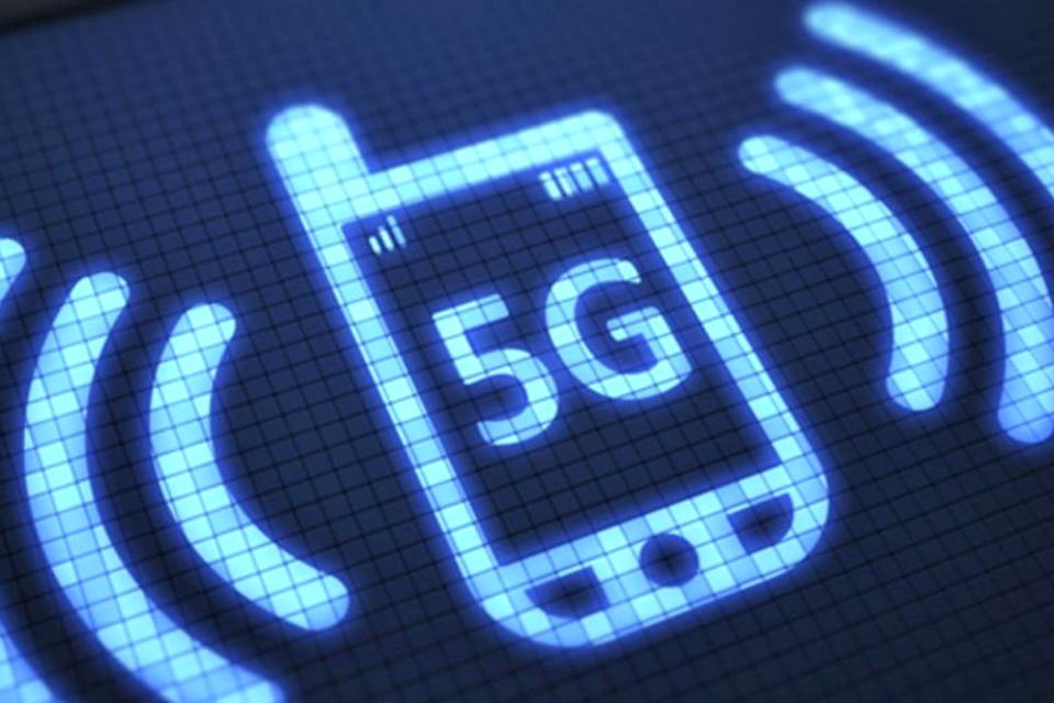 Imagem de LG diz que será a primeira a lançar smartphone com 5G, no ano que vem no tecmundo