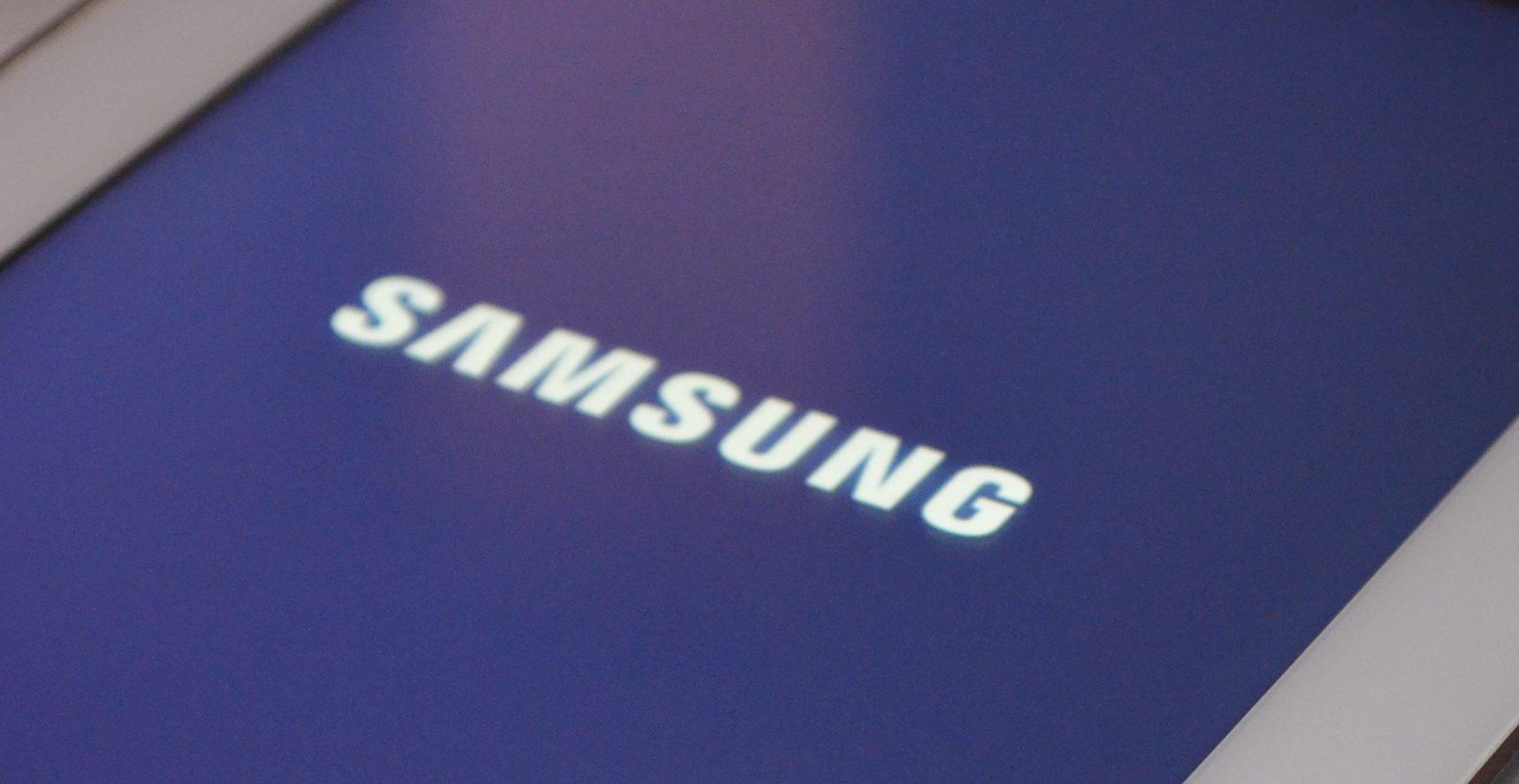 Imagem de Veja como o celular dobrável da Samsung pode ser de acordo com sua patente no tecmundo