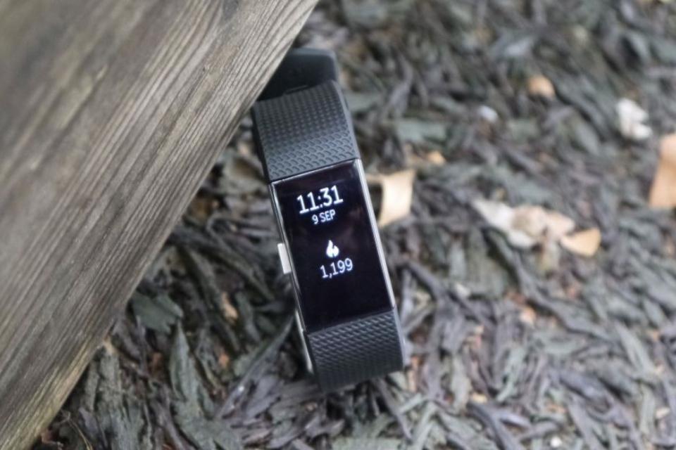 Imagem de Vazam especificações da Fitbit Charge 3: até 7 dias de uso com uma carga no tecmundo