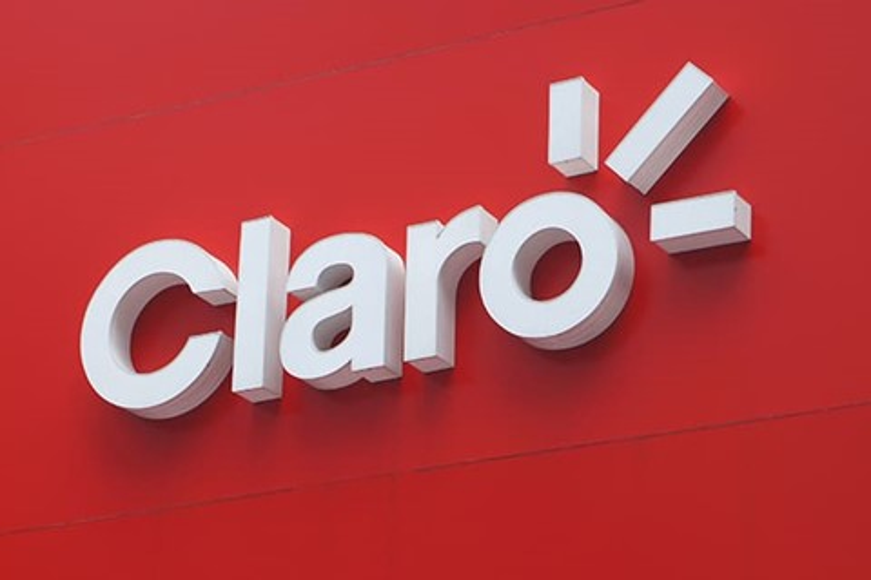 Imagem de Claro bloqueia IMEI de celulares por falta de pagamento de planos no tecmundo