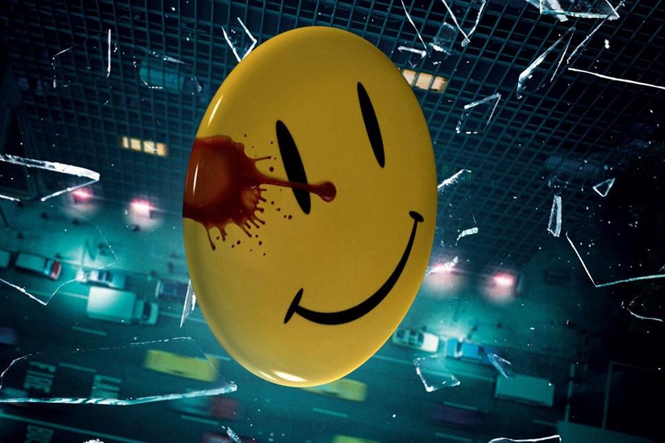 Imagem de Watchmen: HBO anuncia previsão de estreia da série baseada nos quadrinhos no tecmundo