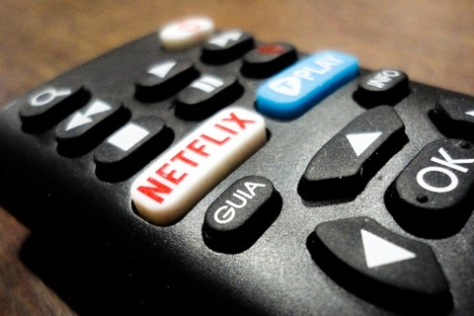 Imagem de Netflix ignora pagamentos via iTunes para driblar taxas da Apple no tecmundo