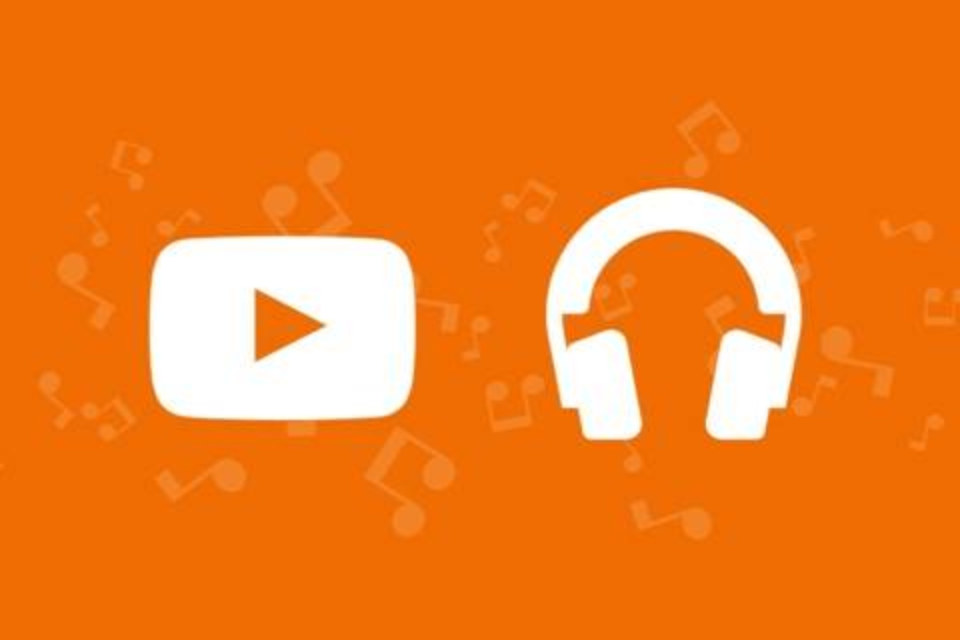 Imagem de Google está desenvolvendo novo app de podcast chamado Shortwave no tecmundo