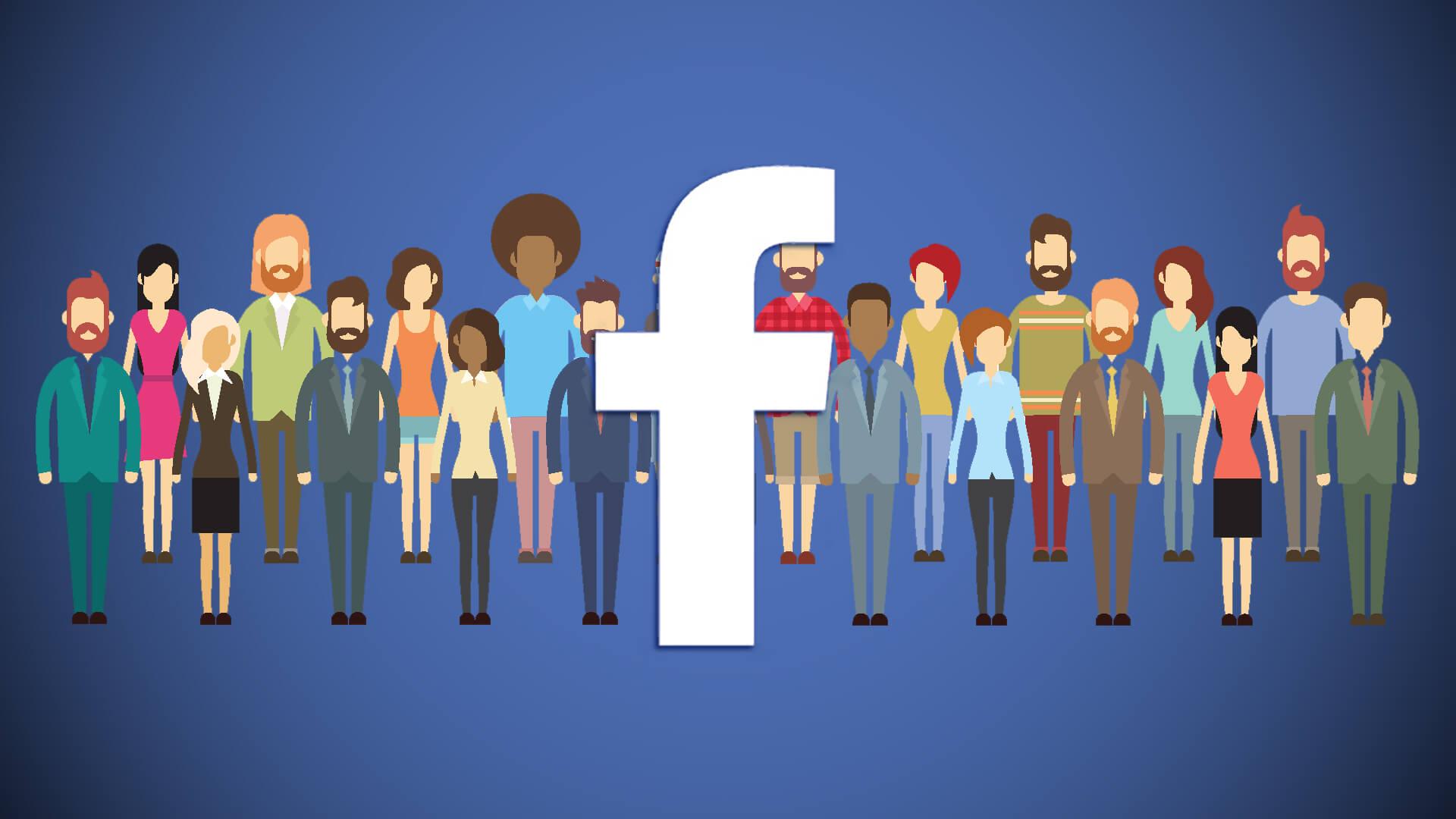 Imagem de Acusado de discriminação, Facebook vai excluir 5 mil categorias de anúncios no tecmundo