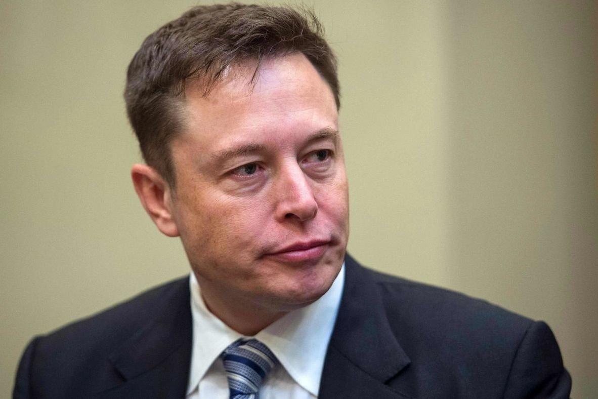 """Imagem de Elon Musk """"desapareceu"""" do Instagram e ninguém sabe o porquê no tecmundo"""