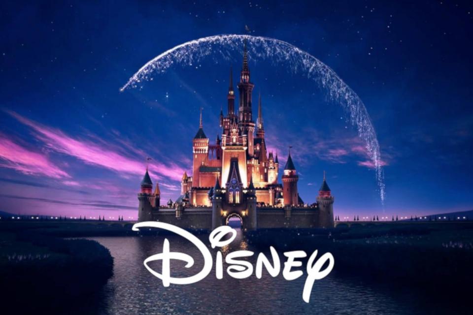 Imagem de Streaming da Disney é prioridade máxima da companhia para o próximo ano no tecmundo