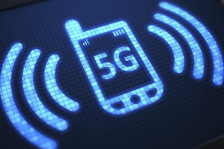 Imagem de Nokia recebe € 500 milhões para desenvolver tecnologia para o 5G no tecmundo