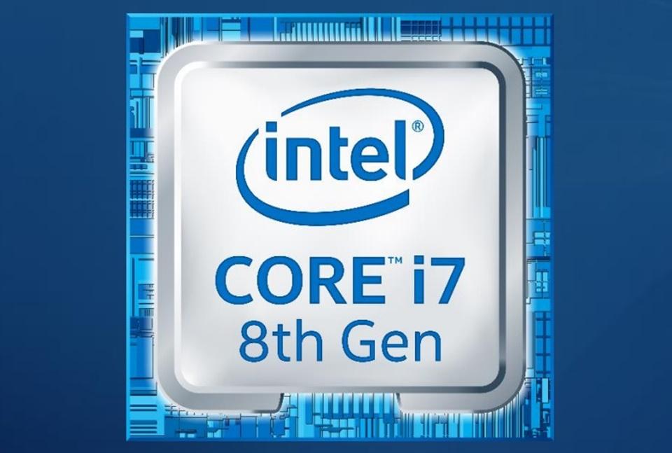 Imagem de Intel apresenta novos chips Séries U e Y da 8ª geração no tecmundo