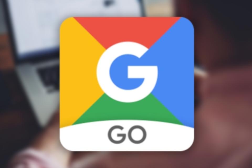 Imagem de Aplicativo Google Go agora pode ler páginas da web em voz alta no tecmundo