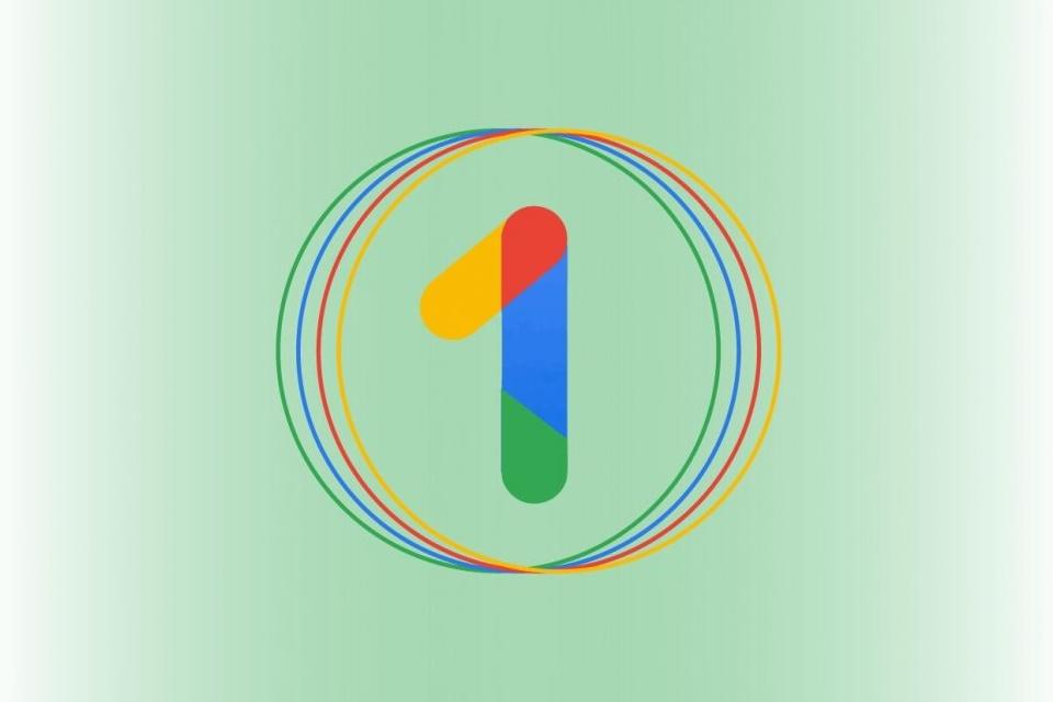 """Imagem de Google One, o """"novo Google Drive"""", chega ao Brasil; conheça as vantagens no tecmundo"""