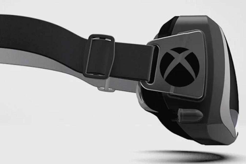 Imagem de Microsoft quase lançou um aparelho de realidade virtual para o Xbox One no tecmundo