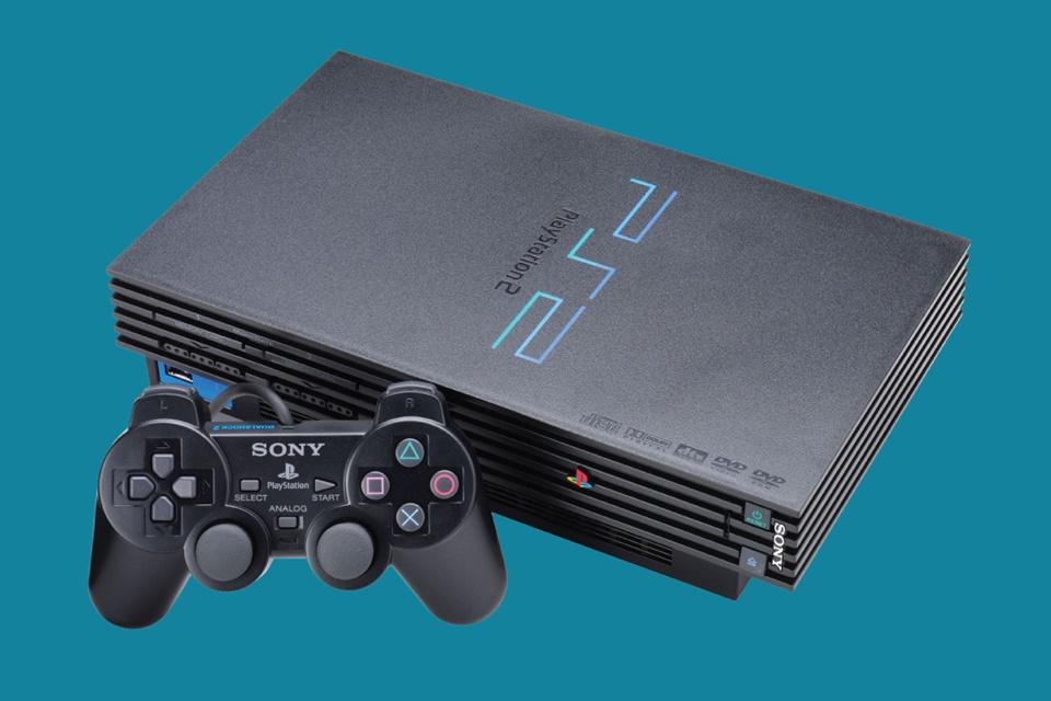 Imagem de Sony japonesa encerra o suporte oficial ao PlayStation 2 no tecmundo